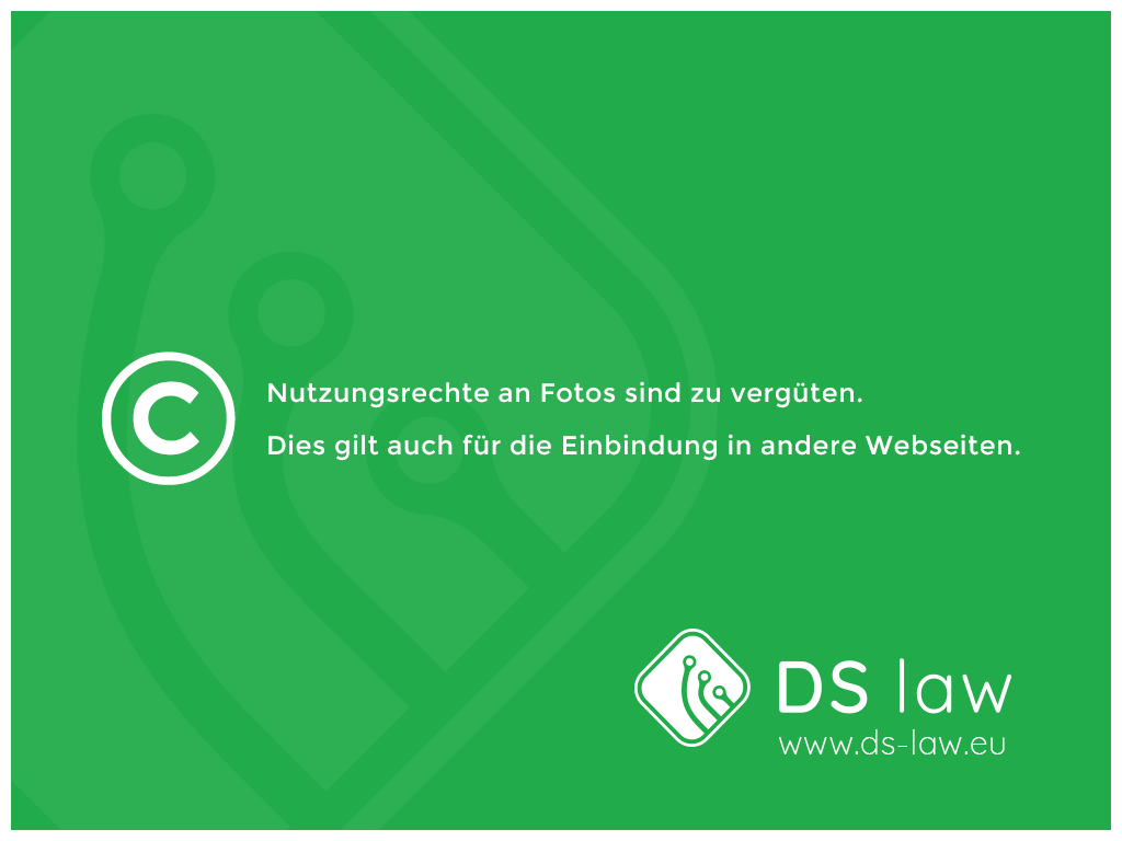 DSGVO, Datenschutz, Arztpraxis, Ärzteschaft, Rechtsanwalt David Seiler