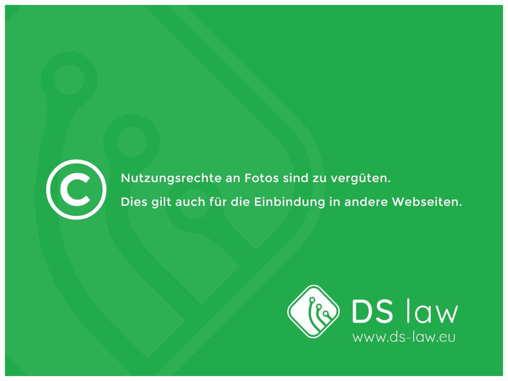 Datenschutz, Arztpraxis, Medizin, Gesundheitswesen, Vortrag, Schulung, Rechtsanwalt David Seiler, Cottbus, Leipzig, Berlin, Dresden